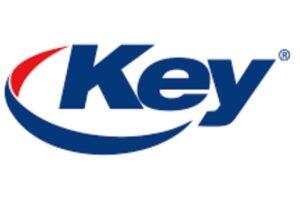 Key Energy sells Texas, New Mexico fluid management services assets