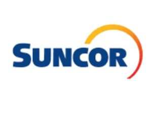 Suncor Energy partnership with eight Indigenous communities to acquire interest in the Northern Courier Pipeline