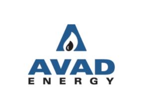 Avad Energy Partners