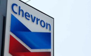 Chevron CEO Warns of High Energy Prices