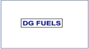 DG Fuels building big in Louisiana for Sustainable Aviation Fuels