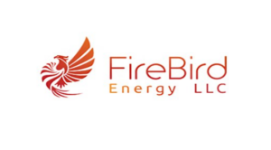 Firebird Energy