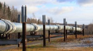 Keystone XL pipeline still possible
