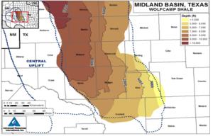 Midland Basin Playbook