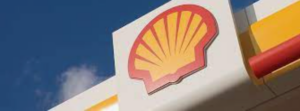 Shell's operations in the Permian Basin