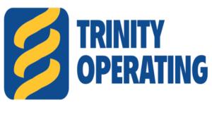 TRINITY OPERATING