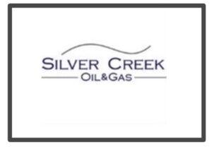 Silver Creek Oil & Gas, LLC