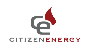 Citizen Energy acquires more Oklahoma holdings