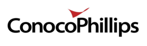 Conocophillips Accelerating analytics: Global Wells leads digital transformation