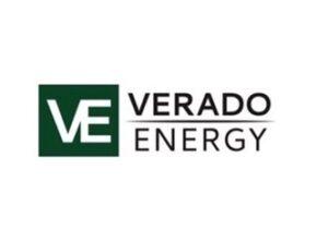 Verado Energy