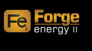 Forge Energy