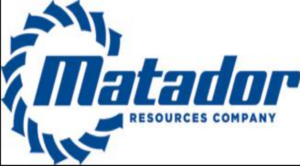 Matador Resources Disposal Wells Coming to Permian in SE New Mexico