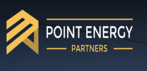 Point Energy Partners