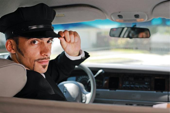 Chauffeur-201100280028