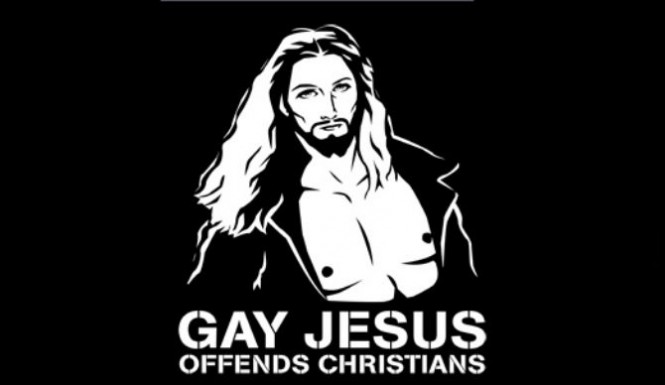Gay-Jesus-Main-665x385