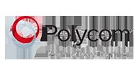 polycon-2
