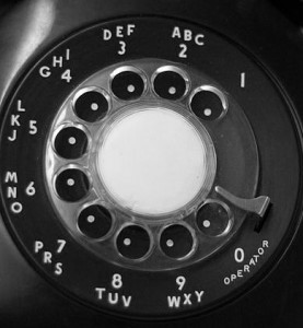 Time To Modernize Your Phone With IP SIP Trunking?