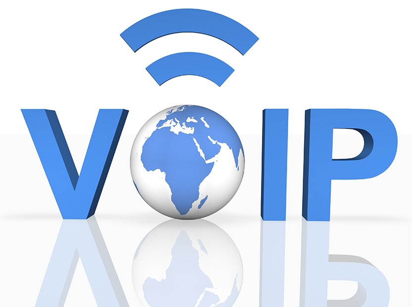 What Is VoIP In The Business World?