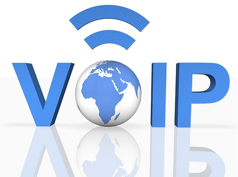 Qu'est-ce Que Le VoIP Dans Le Monde Des Affaires?