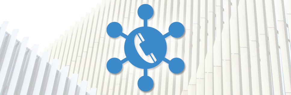 Considerations When Moving To A SIP Trunking (IP Phone Lines)