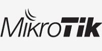 Logo-Mikrotik-1024×268