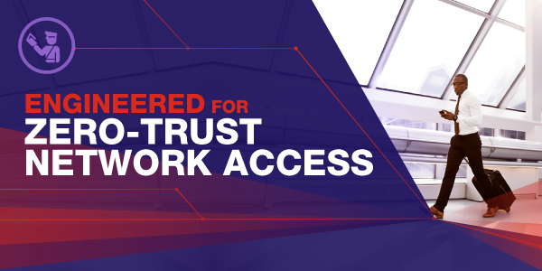email-banner-engineered-for-zero-trust-network-600×300