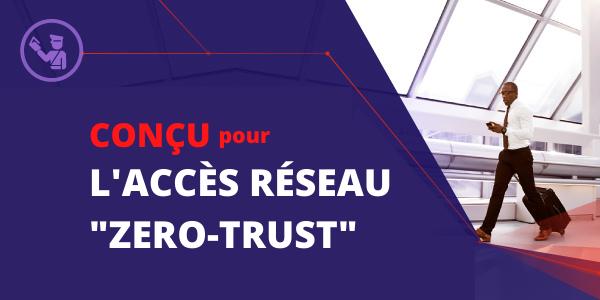 Zero Trust image
