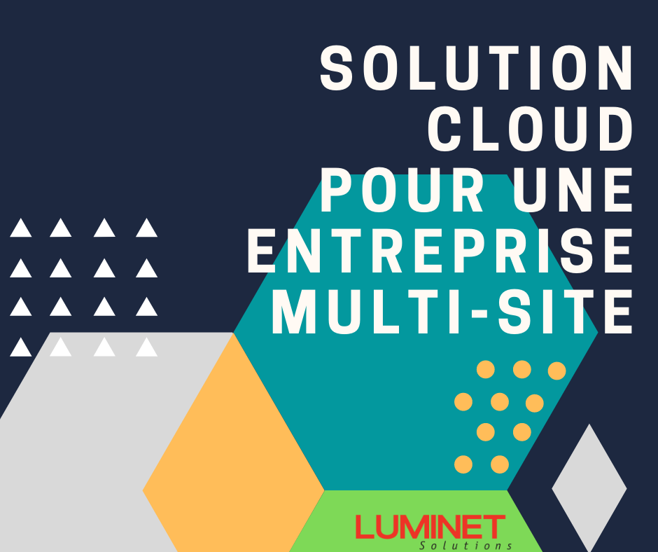 Cloud Based Solution For A Multiple Sites Company (2)