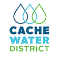 Cache-Water-District