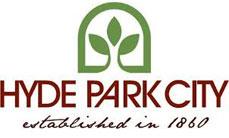 Hyde-Park-City-2