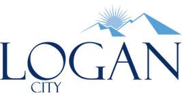 Logan-City-2