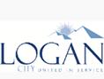 Logan-City