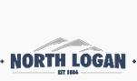 North-Logan