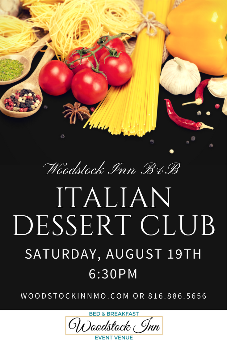 WI-DC-Aug2017-Italian