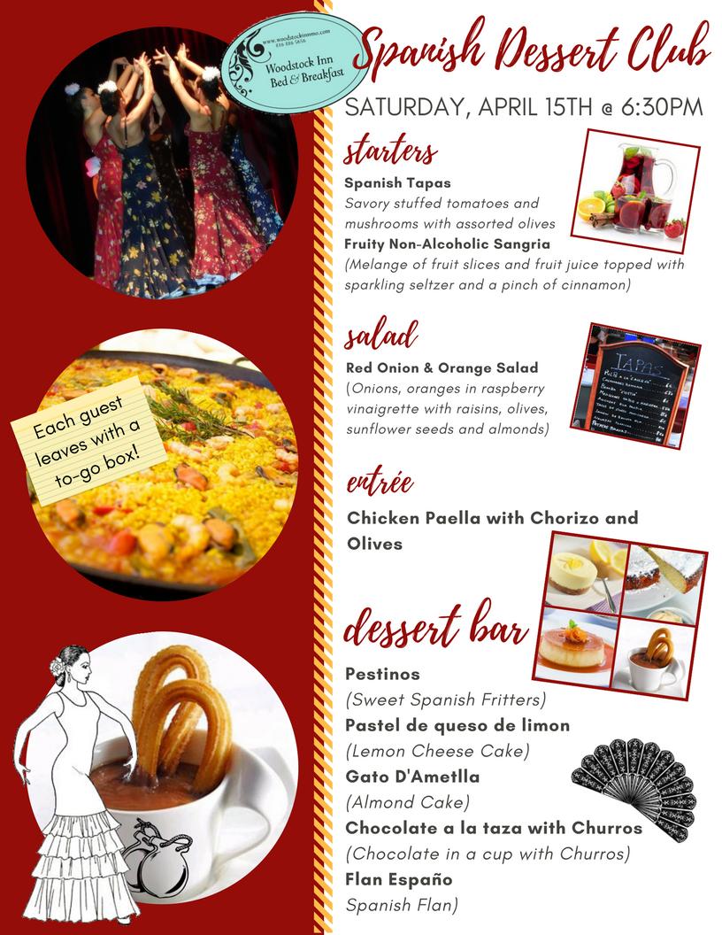 WI-DC-Spanish-menu-fullcolor