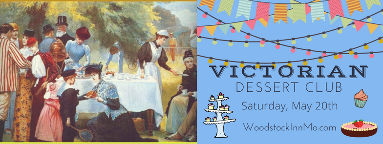 WI-DCmay2017victorian-fbcover