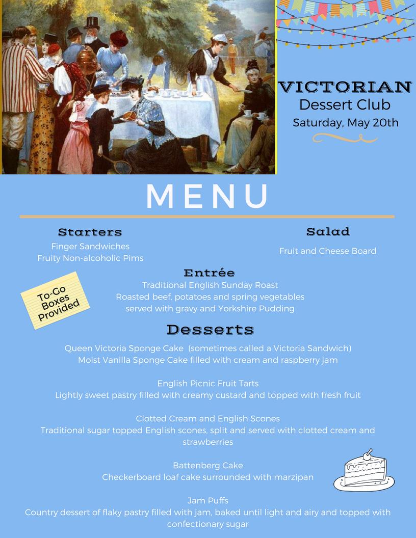 WI-DCmay2017victorian-menu