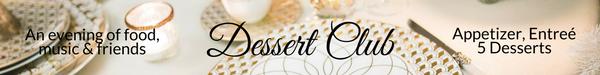 WI-dessert-club-banner (1)