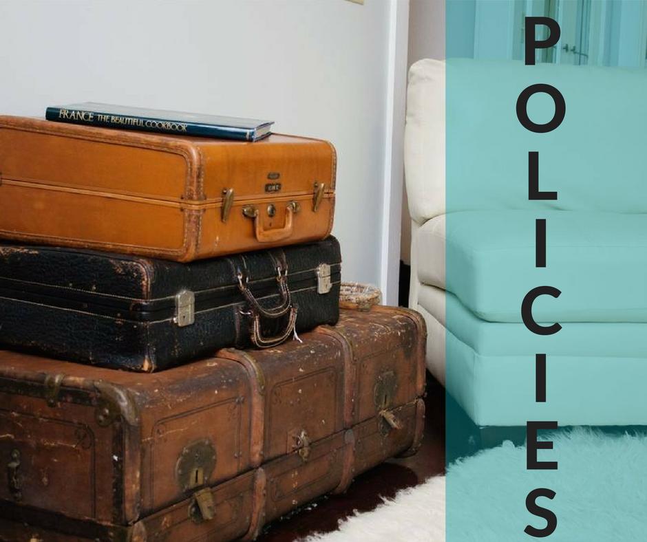 WI-website-policies