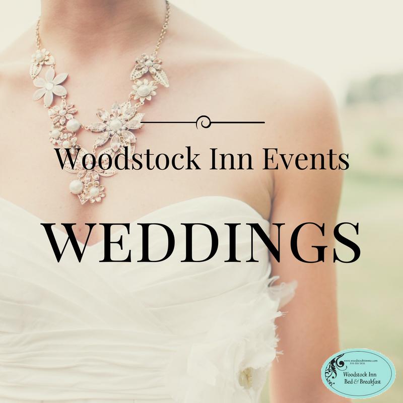 WI-wedding-bride1
