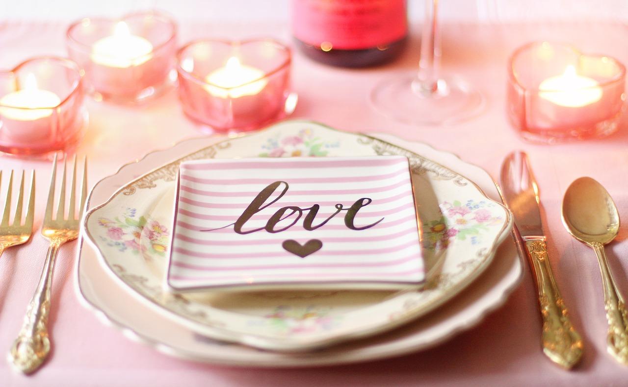 love-1951386_1280