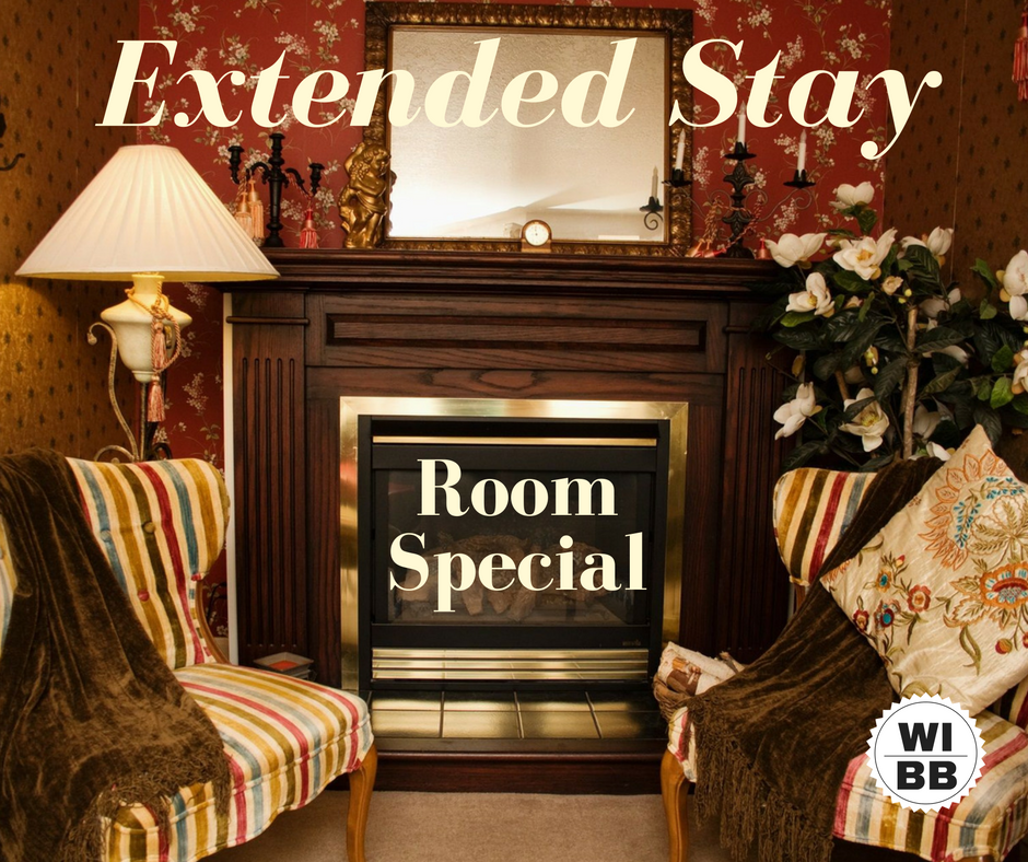 WI-extended-stay-room-special