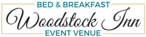 Woodstock Inn Bed & Breakfast | Event Venue