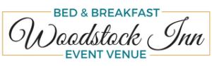 Woodstock Inn Bed & Breakfast | Event Venue
