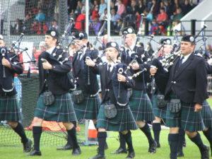 Love Scotland   Highland Games Kilts