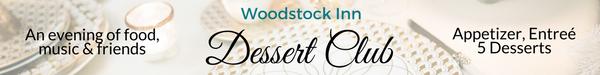 WI-dessert-club-banner-revised