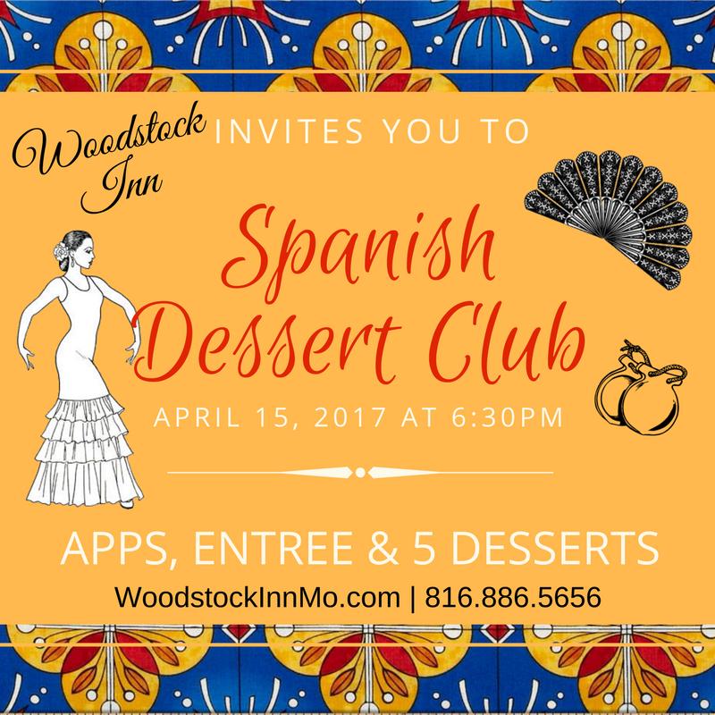 WI-DC-Spanish-April2017tiled-invitation