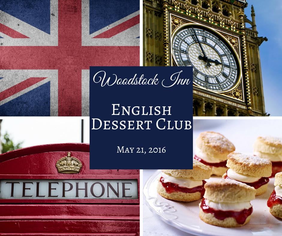 WI-english-dessert-club