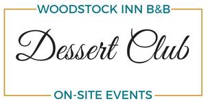 Dessert Club