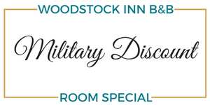 WI-promotion-military-discount